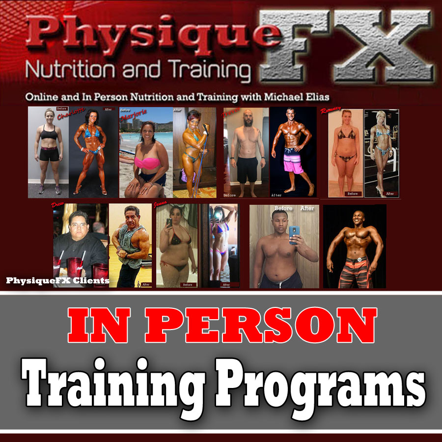 in-person-training-programs.jpg