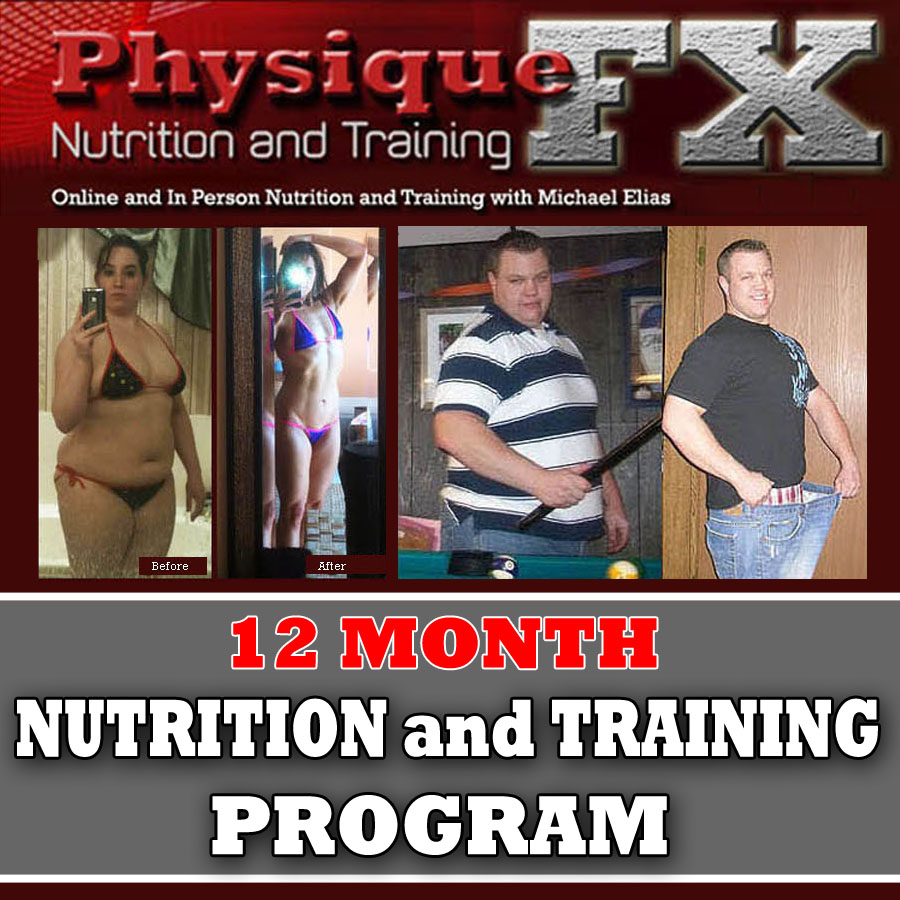 12-month-nutrition-and-training.jpg