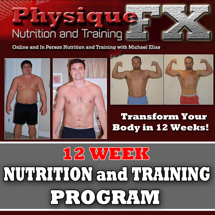 12-week-nutrition-and-training-2.jpg