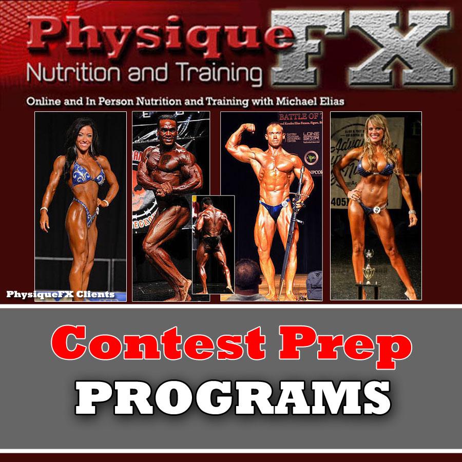 contest-prep-programs.jpg