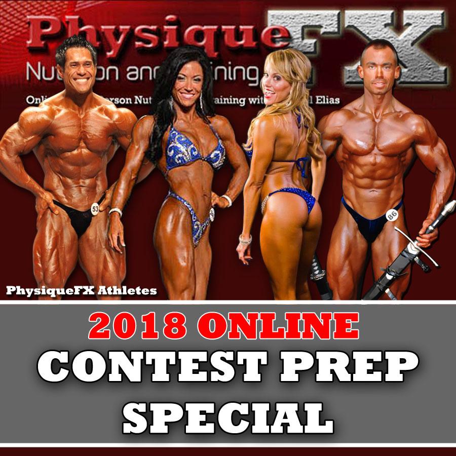 contestprep-2018special-online.jpg