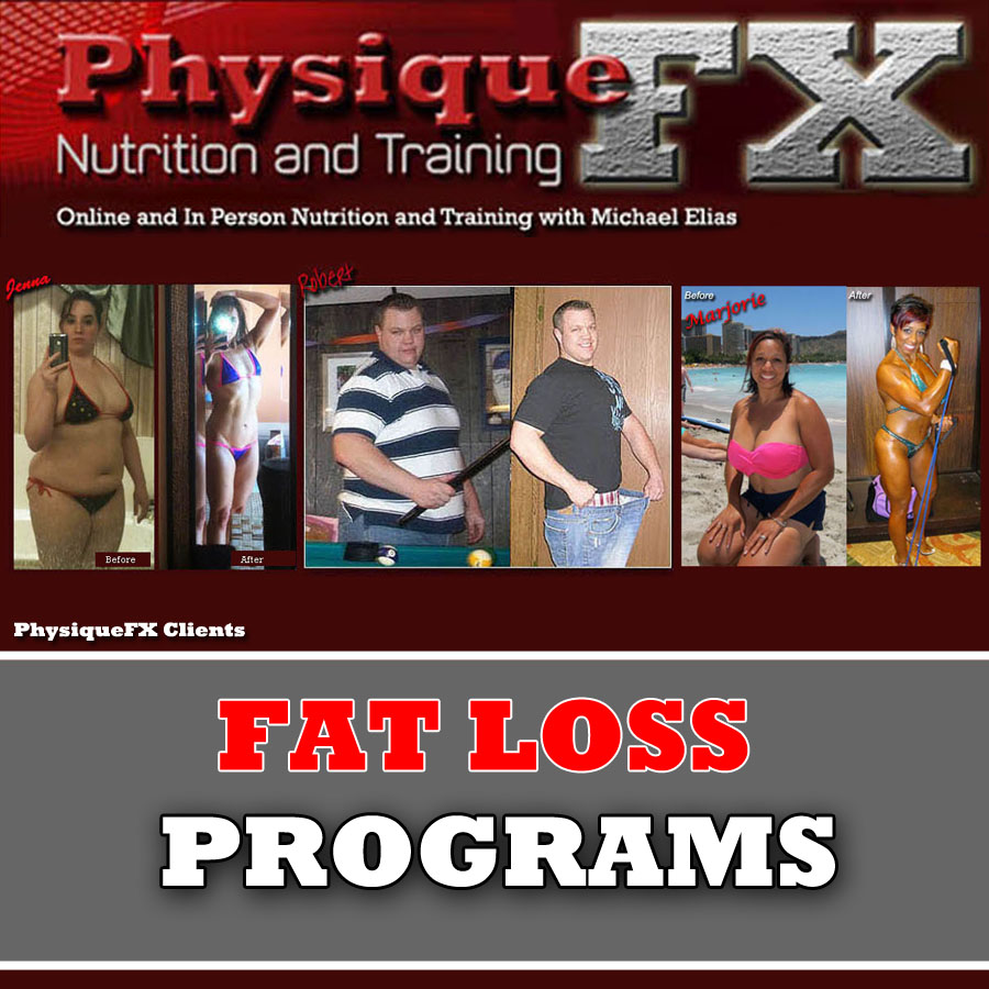 fat-loss-programs.jpg
