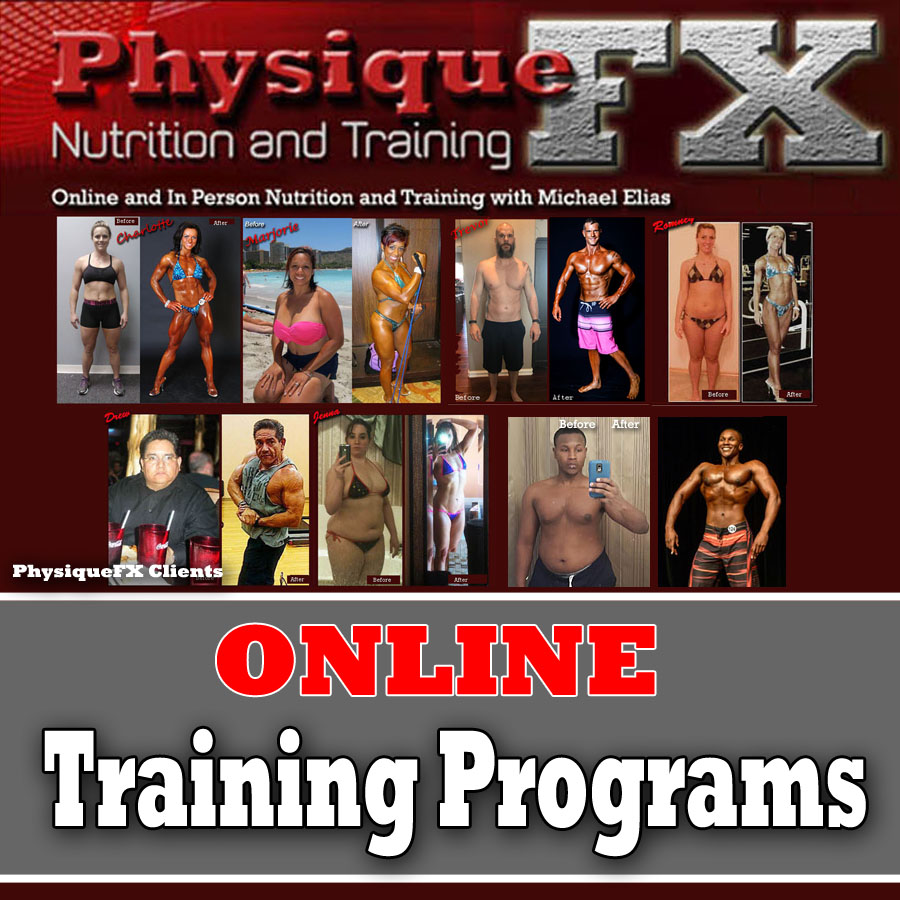 online-training-programs.jpg