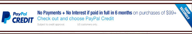 paypalcredit-banner-630.jpg